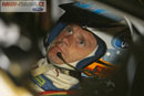 Telstra Rally Australia 2006