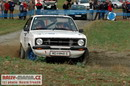 XXVI. Internationale OMV Rallye Waldviertel 2006