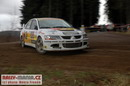 25. Internationale IQ Jänner rallye 2007