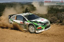 J.-M. Latvala - M. Anttila, Ford Focus RS WRC 06