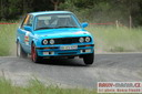 Roch - Roch (BMW 318iS)
