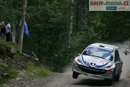 Rally Russia 2008