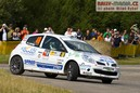 Bettega - Scattolin (Renault Clio R3)