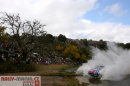 Rally of Argentina 2006