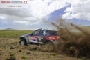 Chicherit/Baumel (BMW)