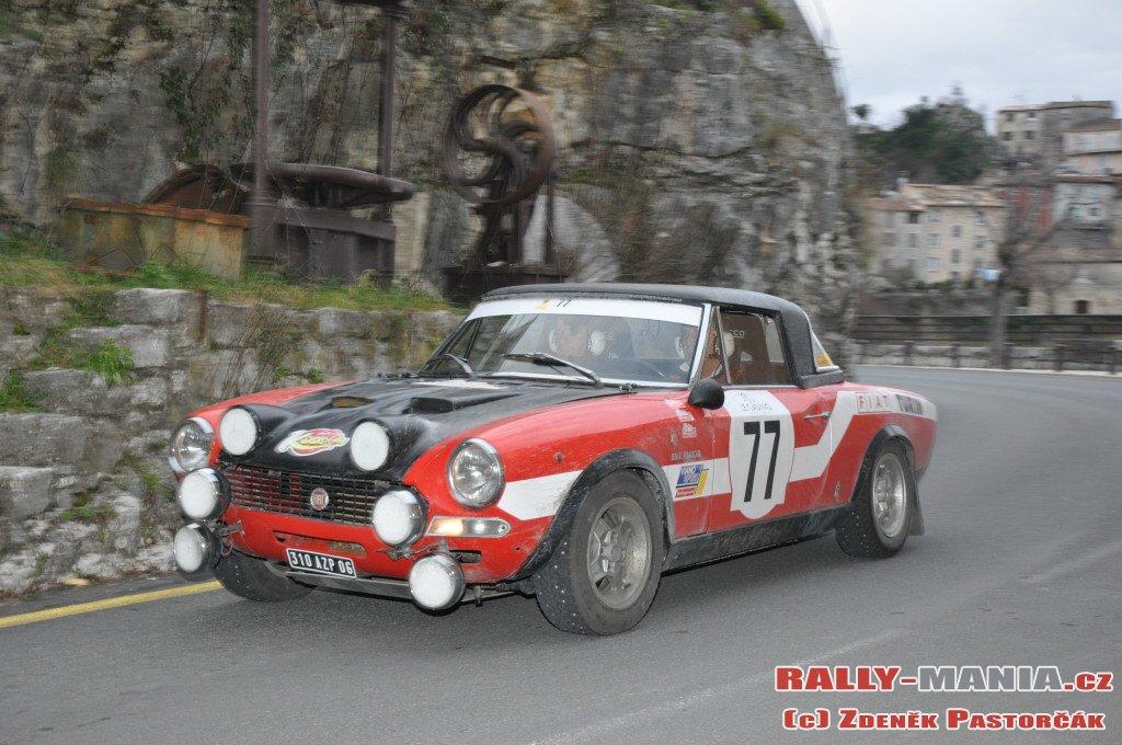 rally monte carlo historique 2010 ostatn 237