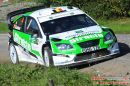 The East Belgium Rally