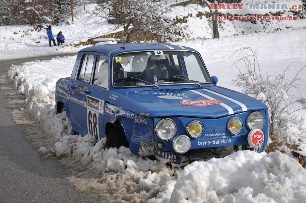 historic rally classic race cars xvii rallye monte carlo historique 2014 a saga continua