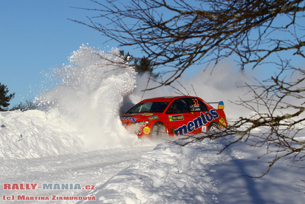 834_rally_sweden_2011_5ae5ab695d.jpg