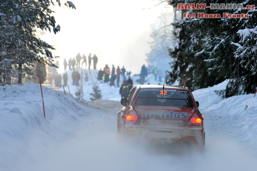 835_rally_sweden_2011_c19e578b28.jpg