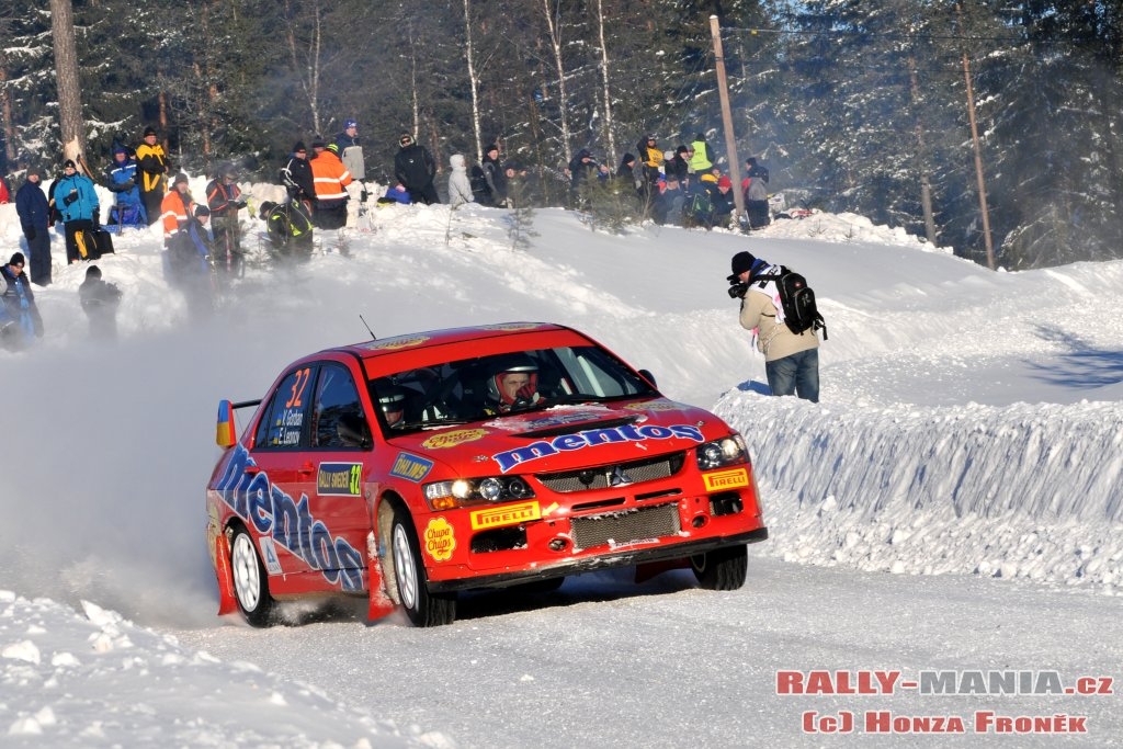 835_rally_sweden_2011_deb45a55a5.jpg