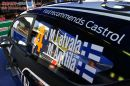 Latvala - Antilla (Ford Fiesta RS WRC)
