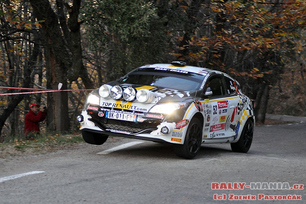 Rallye du Var 2011 (24-28 Noviembre) - Página 3 963_rallye_du_var_2011_8771f1ec5a