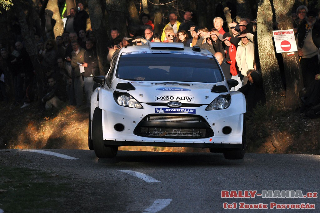 Rallye du Var 2011 (24-28 Noviembre) - Página 3 963_rallye_du_var_2011_8c407002c8