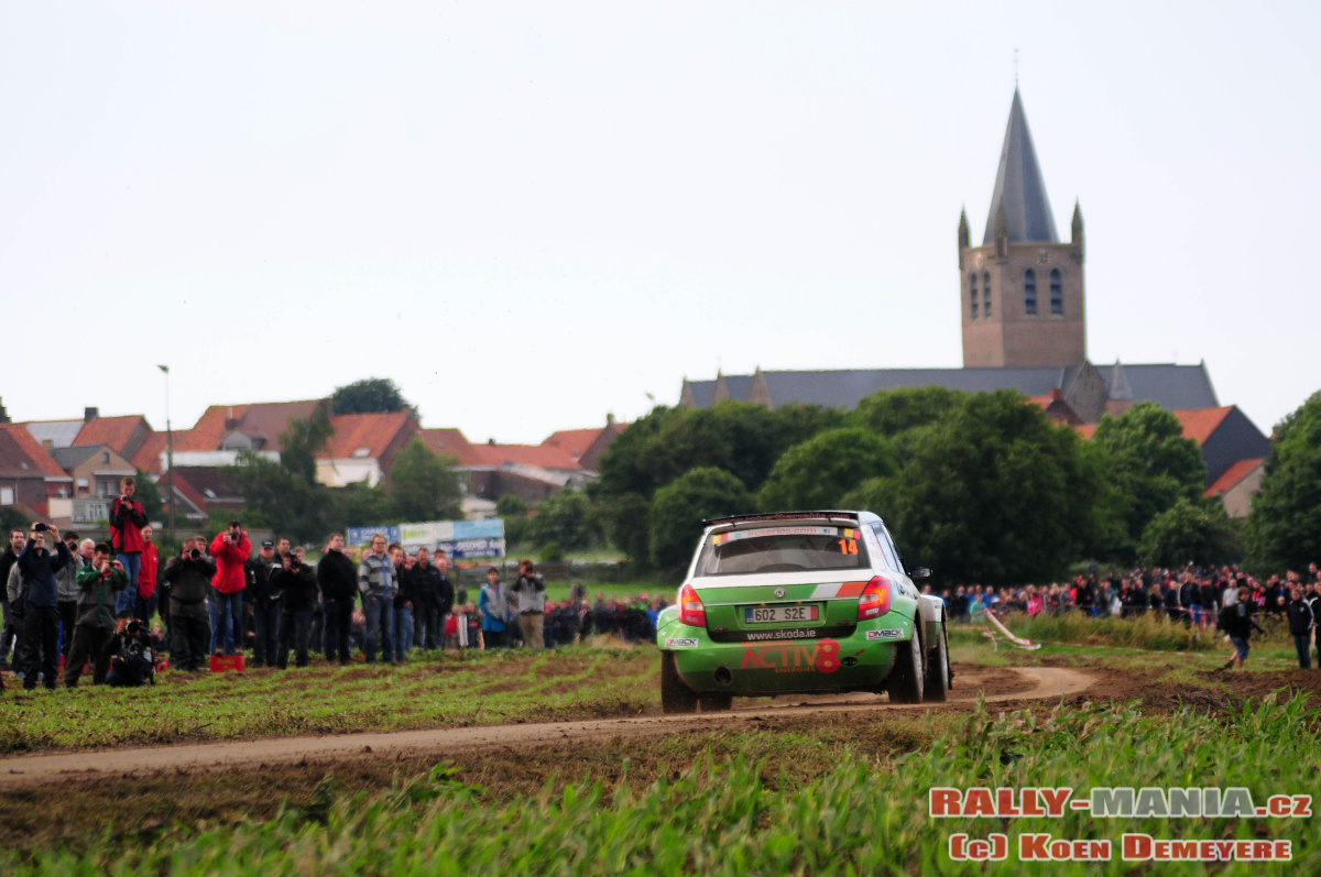 1038_geko_ypres_rally_2012_380e6fffae
