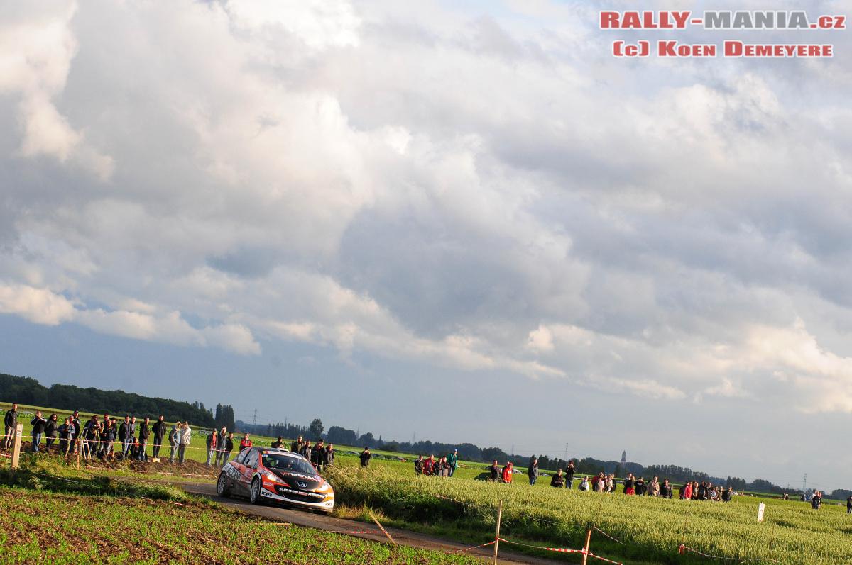 1038_geko_ypres_rally_2012_e96bd76a00
