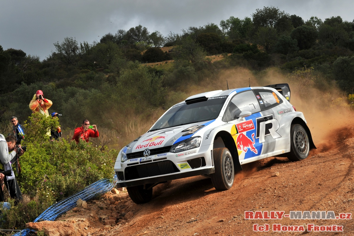 Delighted Fastest Rally Car In The World Pictures Inspiration ...
