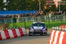 Rally de France - Alsace 2013