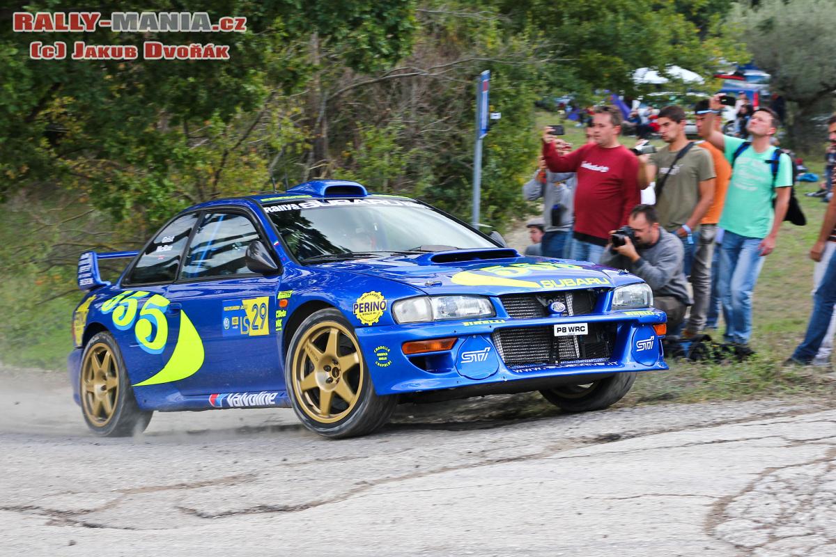 11º RallyLegend Repubblica di San Marino 2013 [10-11-12-13 Octubre] - Página 5 1207_rallylegend_2013_2cdb7ee95c