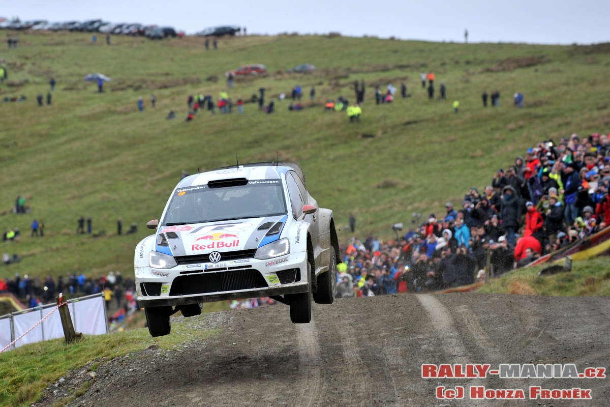 1216_wales_rally_gb_2013_62438cfd16.jpg