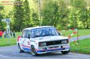 Austrian Rally Legends 2014