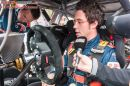 Rally de France - Alsace 2014