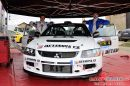 GPD rallydrive 2014 [Best of]