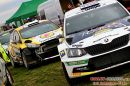 Waldviertel Rally 2015