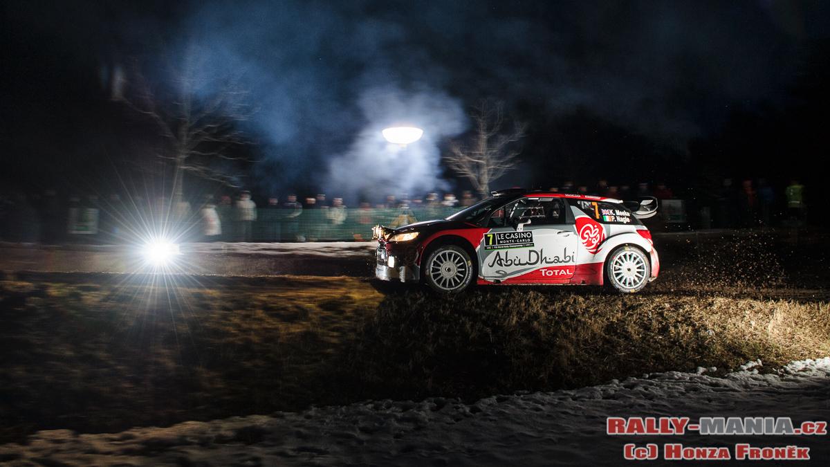1416_rally_monte_carlo_2016_e347daab12.j