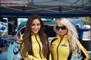 Rally Girls