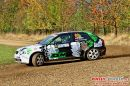 Herbst Rally 2016