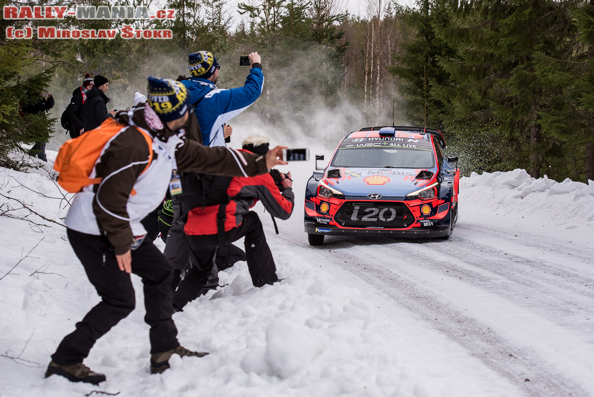WRC: 67º Rallye Sweden [14-17 Febrero] - Página 6 1666_rally_sweden_2019_90cc5d89fe