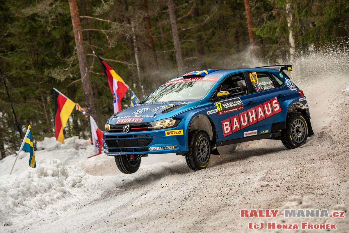 WRC: 67º Rallye Sweden [14-17 Febrero] - Página 6 1667_rally_sweden_2019_54d7ed4070