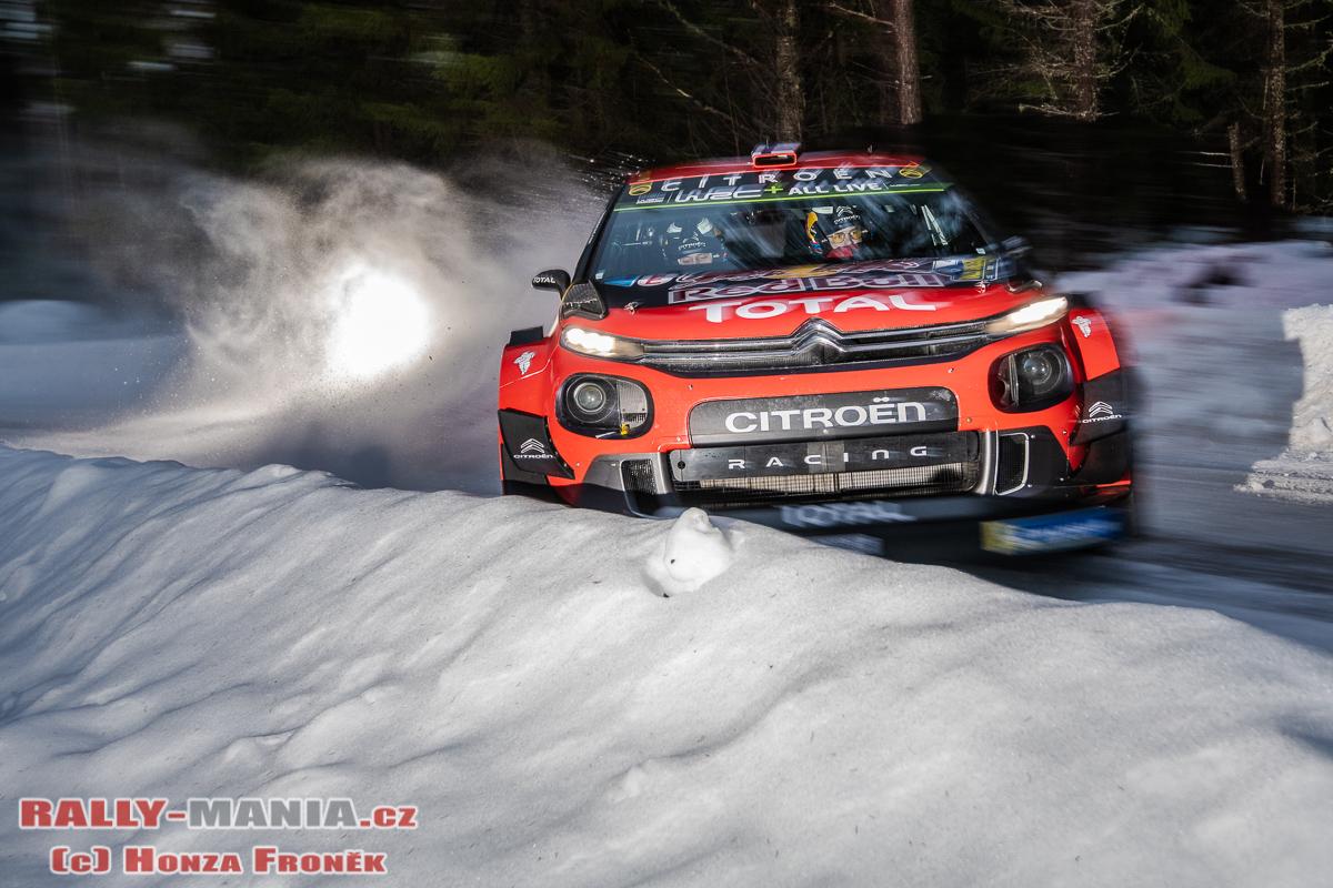 WRC: 67º Rallye Sweden [14-17 Febrero] - Página 6 1667_rally_sweden_2019_c96d81da26