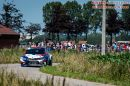 Renties Ypres Rally 2019