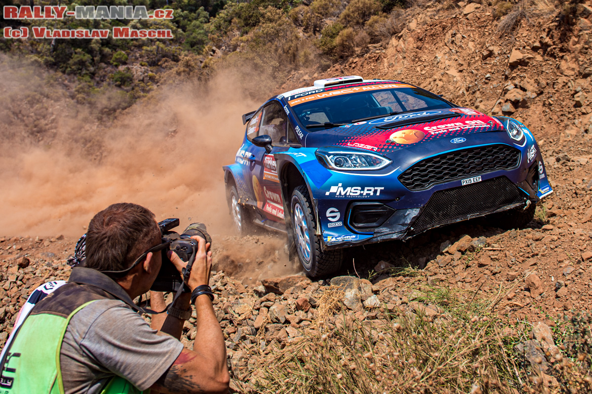 WRC: Marmaris Rally Turkey [12-15 Septiembre] - Página 2 1713_rally_turkey_2019_3b1899fc65