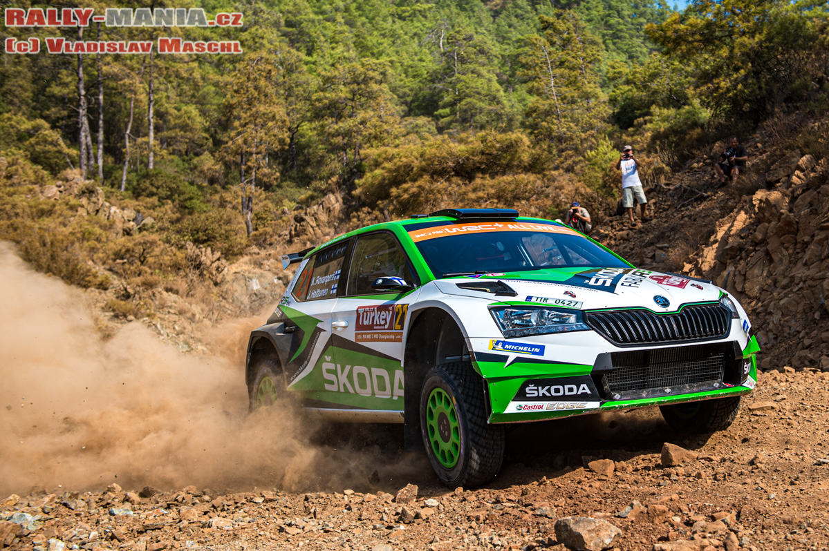 WRC: Marmaris Rally Turkey [12-15 Septiembre] - Página 2 1713_rally_turkey_2019_816990c947