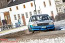 35. Int. LKW FRIENDS on the Road Jännerrallye by LT1 2020 - Ostatní