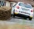 AUTOKLUB RALLY TALENT: Prvn� start